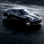 Fisker Karma: Designed to get you hot, not the planet
