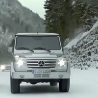 Mercedes-Benz-ad-Sunday-Driver