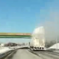 snow-truck-bridge