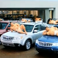 subaru-sexy-sumo