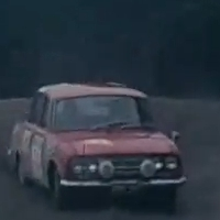 50-years-of-rallying