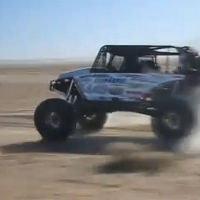 2011-king-of-the-hammers