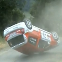 rally-crash-compilation