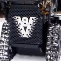 v8-snowblower