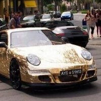 11_03_29-do-it-yourself-gt2-rs