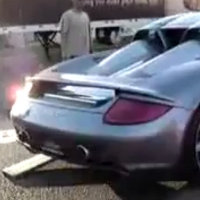porsche-carrera-gt-crash-fail