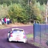 best-rally-sound-ever