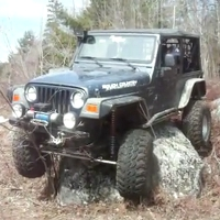 jeep-offroading-fail