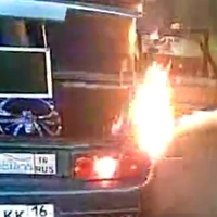russan-tuning-fire-fail