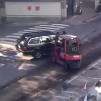 illegal-parking-forklift