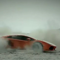 lamborghini-aventador-lp700-4-video