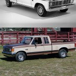 <!--:en-->Where does Your Ford F-Series Come From…?!<!--:--><!--:fr-->Histoire de la Série F de Ford en images!<!--:-->