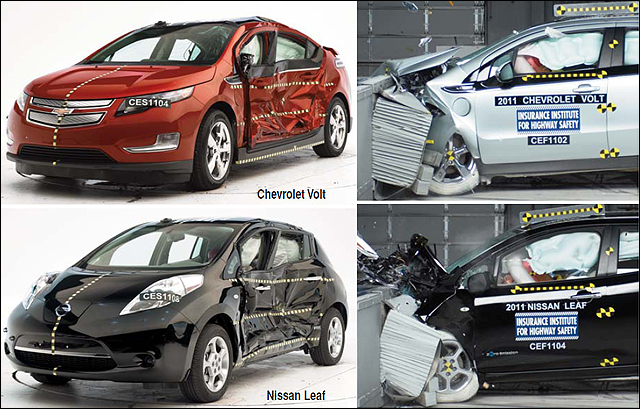 chevrolet-volt-leaf-crash-test