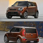 New 2012 Kia Soul debuts at New York Auto Show, More POWERFUL And FUEL EFFICIENT