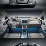 <!--:en-->The intelligent electric concept, neora, is unveiled during Auto Shanghai 2011<!--:--><!--:fr-->Le concept électrique, Neora, est dévoilée au salon de l'auto de Shanghai 2011<!--:-->