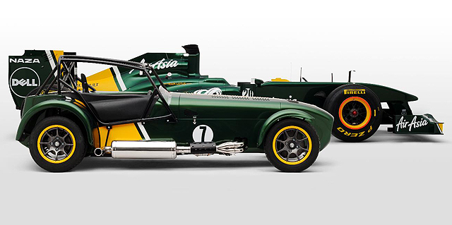 team-lotus