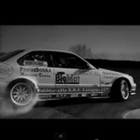 Vidéo Clash Production: M3 Super Drift en Italie