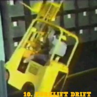 05_24_2011_Forklift