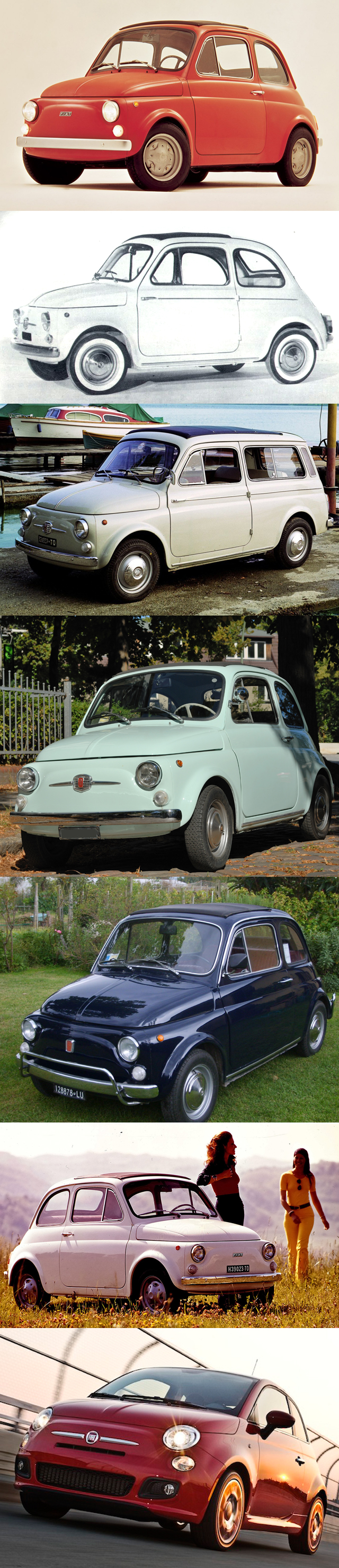 fiat-500-history