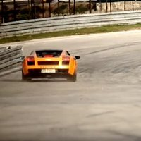 'Illusion': A great short movie by Adrenaline Motorsport