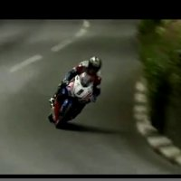 Isle of Man Tourist Trophy 2011 highlights