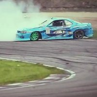 Clash Production: Drifting at Gatebil 2011