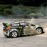 Ken-Block-Gymkhana-Four