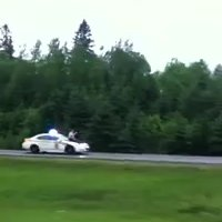 09_26_2011_Carsurfing