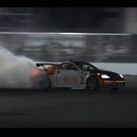 AWFILMS | BC Racing NA | Formula Drift Las Vegas Raw and Uncut