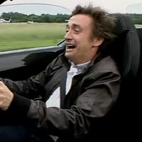 Trailer for the new Top Gear DVD: Top Gear at the Movies