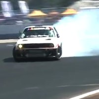 Clash Production: 800HP E30 BMW M3