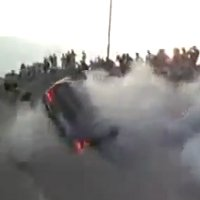 11_22_2011_CrashCompilation