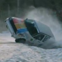 Motors TV best racing crashes of 2011