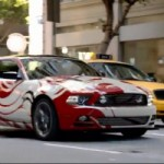 Ford's Latest Ad Proves We All Have an Inner Mustang