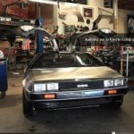 <!--:en-->The World's Fastest DeLorean<!--:--><!--:fr-->La DeLorean la plus rapide au monde!<!--:-->