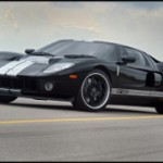 <!--:en-->Video footage of the Ford GT's 414.7 km/h, One Mile Record Run<!--:--><!--:fr-->Vidéo de la folle course record d'un mille à 414,7 km/h de la Ford GT<!--:-->