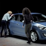 <!--:en-->Hyundai Using Hypnosis to Make You Fall in Love With the i30<!--:--><!--:fr-->Hyundai utilise l'hypnose pour vous faire tomber en amour avec la i30<!--:-->