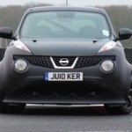 Battle of the Nissan Beasts: GT-R vs Juke-R 
