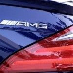 2013 Mercedes-Benz SL 65 AMG Makes Video Debut