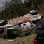 <!--:en-->WRC Video: Evgeny Novikov Crashes Hard While Driving Blind<!--:--><!--:fr-->WRC : Vidéo du spectaculaire accident de Evgeny Novikov conduisant à l'aveuglette<!--:-->