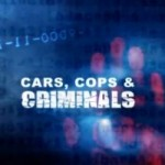 Le documentaire « Cars Cops And Criminals » lève le voile sur le visage changeant du vol de voitures