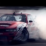 A Spectacular Video From Shreeve Films to Kick Off the 2012 Formula Drift Season