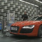 <!--:en-->How Audi is Working on Making its R8 e-tron Sound Like a Futuristic Beast<!--:--><!--:fr-->Pause Vidéo –  Les sons futuristes qu'émettra la Audi R8 e-tron<!--:-->
