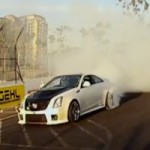 <!--:en-->Watch a Furious Duo of Cadillac CTS-V's Involved in Some Serious Hooning Action<!--:--><!--:fr-->Regardez ce duo de furieuses Cadillac CTS-V modifiées se défouler!<!--:-->