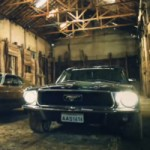 This Video is the Ultimate Eye Candy for Ford Mustang Fans