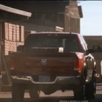 "Chrysler Banks On ""Halftime in America"" Super Bowl Success, Launches Four New Ads"