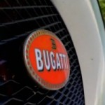 Dcouvrez la Bugatti Veyron grce  ce splendide documentaire sign National Geographic