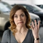 BMW Humorously Explains the Benefits of its After Sales Service in Two New Ads