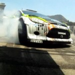 Ken Block's Gymkhana Four Gets Re-Edited With New Shots and Less Hollywood