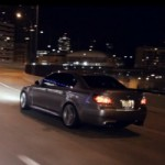 """BMW M5 : The Power Of Ten"" Beautifully Explains Why the E60 M5 is Unforgettable"